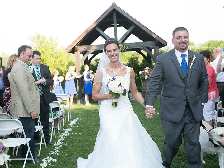Tmx 1466533131688 Untitled Blue Bell, PA wedding venue