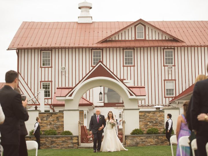 Tmx 1466537190144 Micheleshane0378 L Blue Bell, PA wedding venue