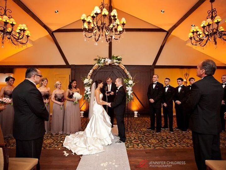 Tmx 1466620027546 29188e758274c126c182d1ea8889f439 Blue Bell, Pennsylvania wedding venue