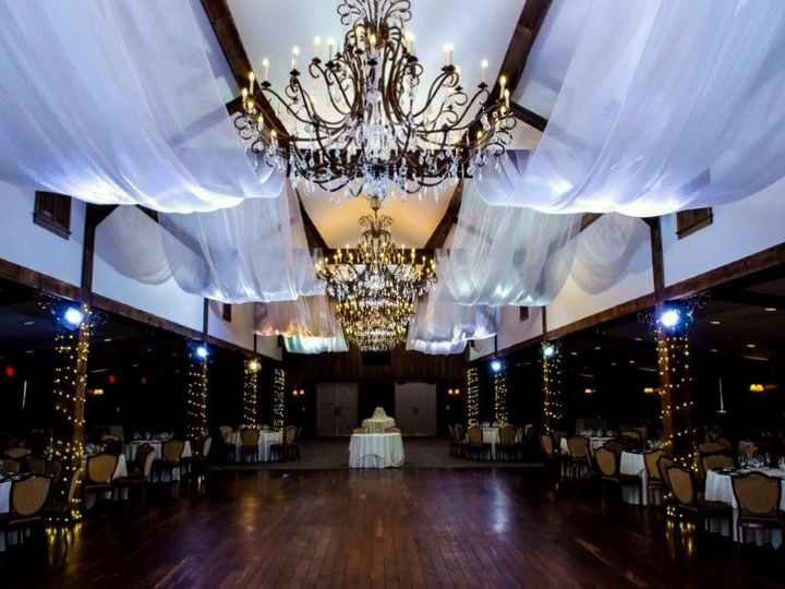 Tmx 1467211785805 Dsc8697 2 Blue Bell, PA wedding venue