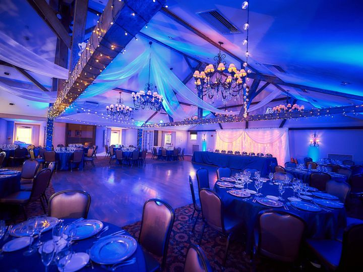 Tmx 1470861585589 P0650 Blue Bell, PA wedding venue