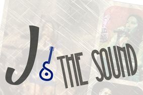 J and The Sound