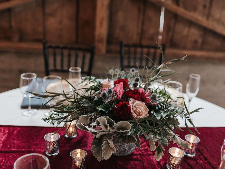 Tmx Dsc 6490 51 1873177 159002106668141 Baring, WA wedding planner