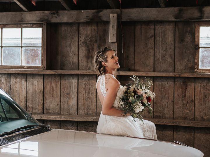 Tmx Dsc 6687 Copy 51 1873177 159002120351126 Baring, WA wedding planner