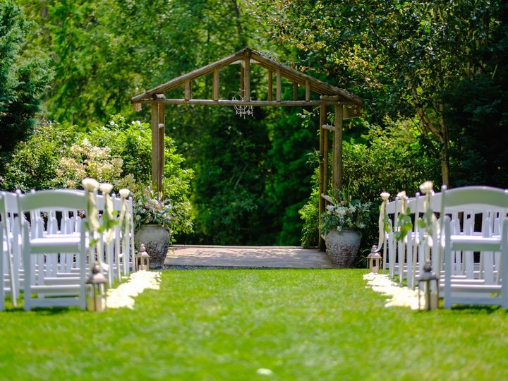 Tmx Dscf0067 2 Copy 51 1873177 159002120223196 Baring, WA wedding planner