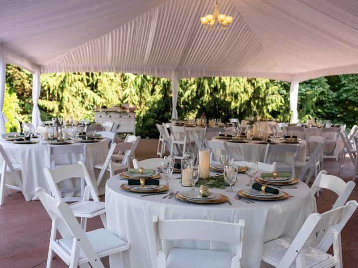 Tmx Dscf0764 2 3 Copy 51 1873177 159002120224757 Baring, WA wedding planner