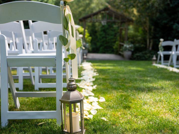 Tmx Dscf0780 2 2 Copy 51 1873177 159002119420614 Baring, WA wedding planner