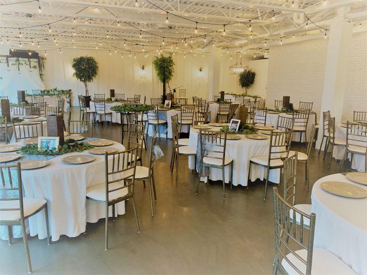 Tmx Img 6457 51 1873177 159002118162278 Baring, WA wedding planner
