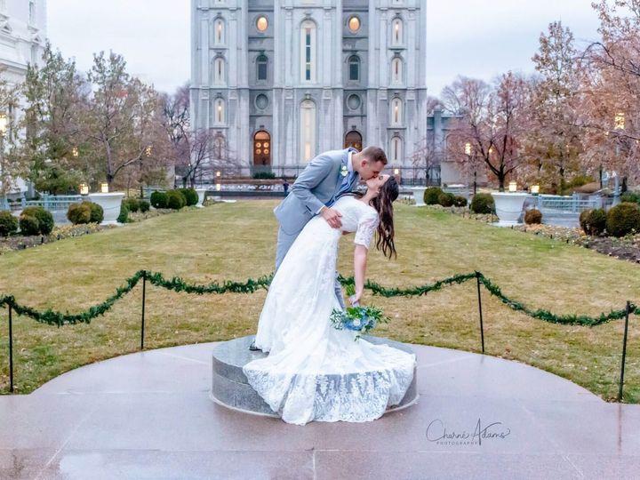 Tmx Img 6538 51 1873177 159002106742295 Baring, WA wedding planner