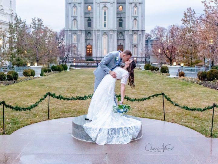 Tmx Img 6538 51 1873177 159002118575474 Baring, WA wedding planner
