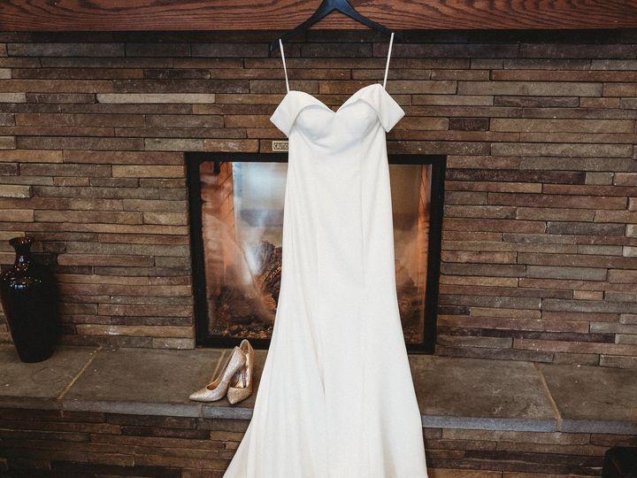 Tmx Untitled Export 0024 51 1873177 159002118974103 Baring, WA wedding planner