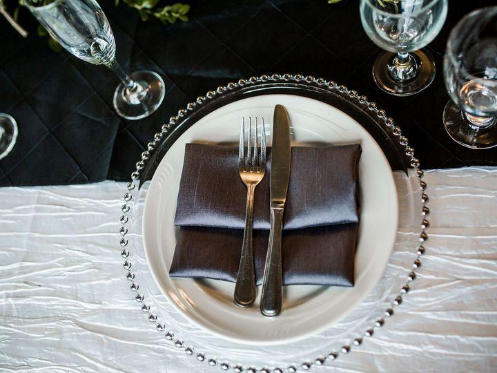 Tmx Untitled Export 0119 51 1873177 159002106874028 Baring, WA wedding planner