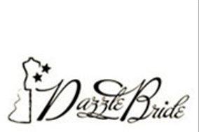 Dazzlebride