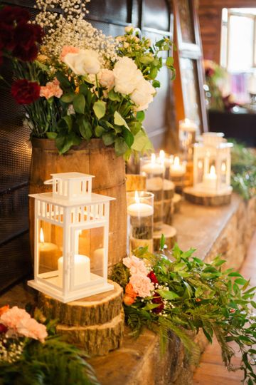 scott nichole wed reception 0268