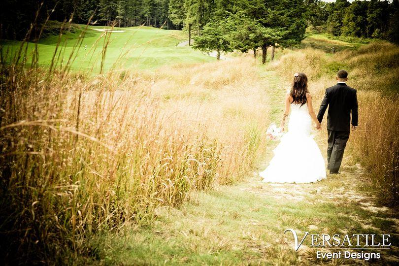 for weddingwire resize 01