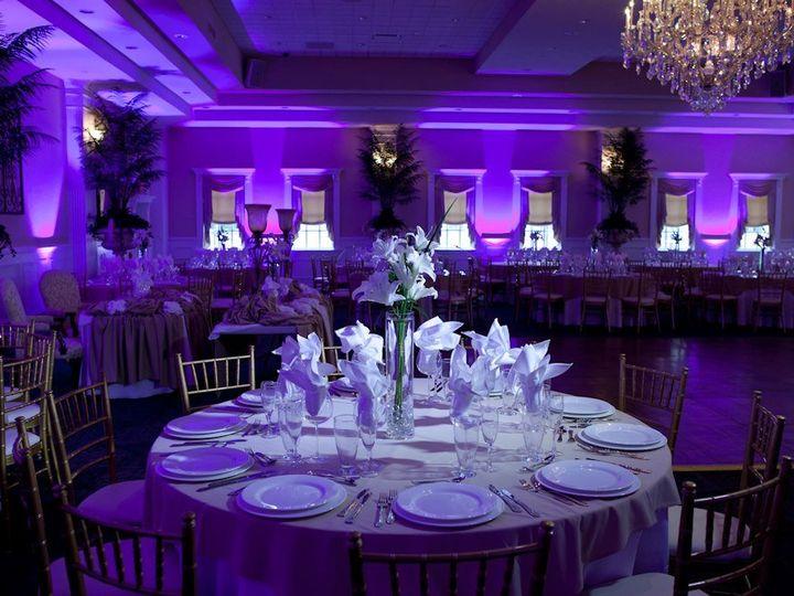 Tmx 1355938279912 467221403131533076550982270452o Toms River, NJ wedding dj