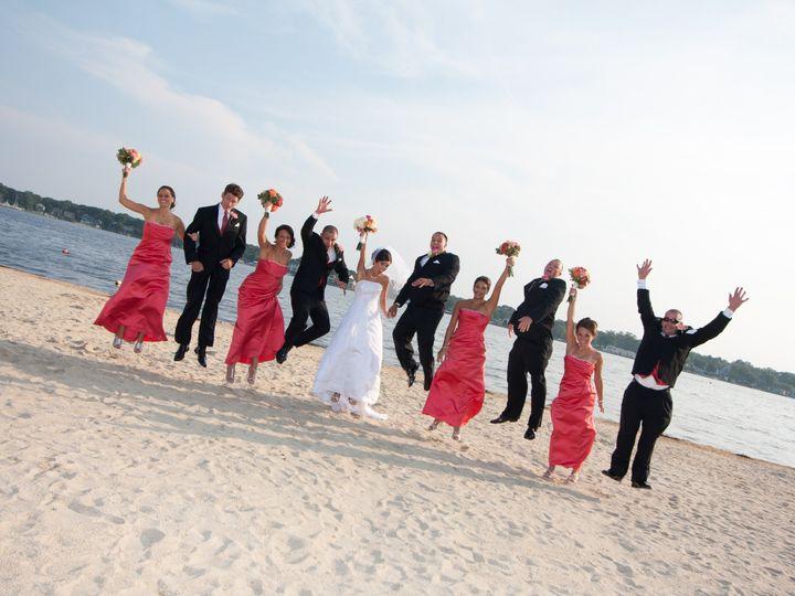 Tmx 1370617267637 023 Toms River, NJ wedding dj