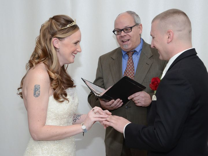 Tmx Dsc 6335 51 114177 1560368141 Toms River, NJ wedding dj