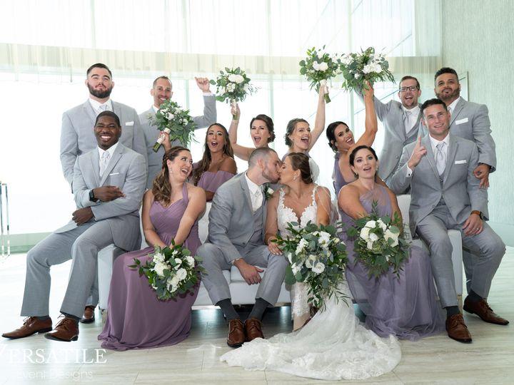 Tmx Fb 10 51 114177 159536452569016 Toms River, NJ wedding dj