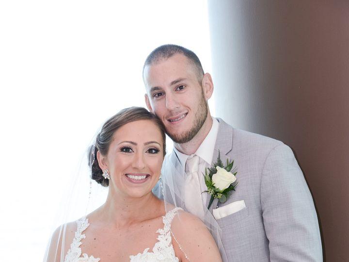 Tmx Fb 8 51 114177 159536451519187 Toms River, NJ wedding dj