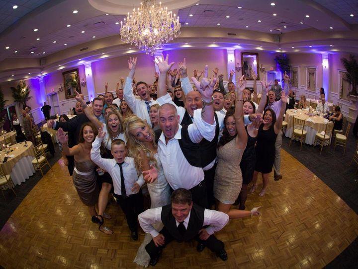 Tmx Img 1148 51 114177 V1 Toms River, NJ wedding dj