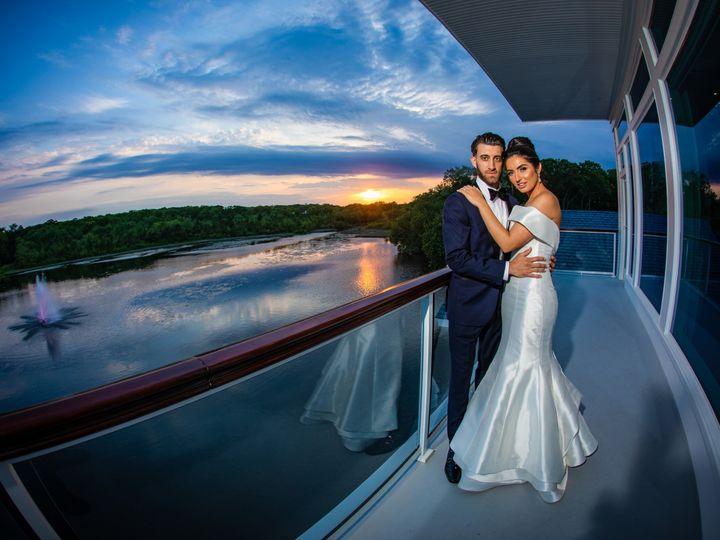 Tmx Kelly Frank 50 51 114177 159104536471562 Toms River, NJ wedding dj