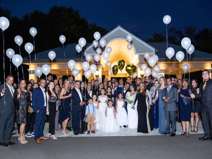 Tmx Tatiana Jose 272 Edit 51 114177 159104551312081 Toms River, NJ wedding dj