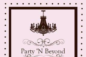 PartyNBeyond
