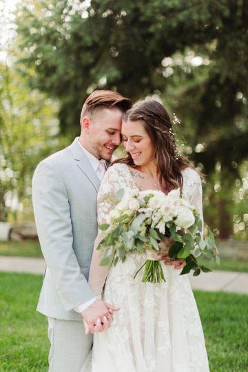 js bridal portraits 11 51 1044177 1572046700