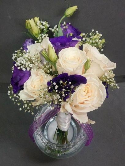 bouquet3