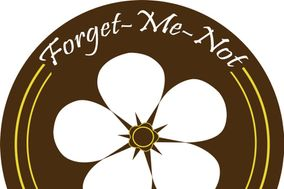 Forget-Me-Not Flowers and Gifts LLC