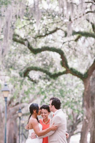 savannahweddingphotographer4