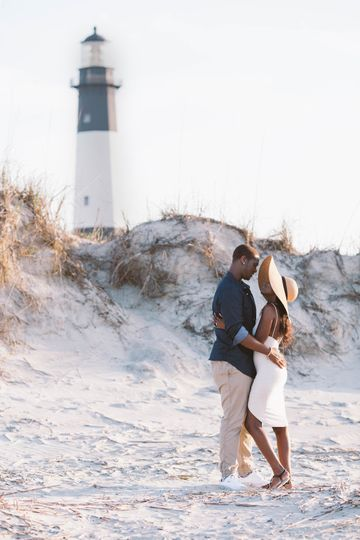 tybee island wedding 08