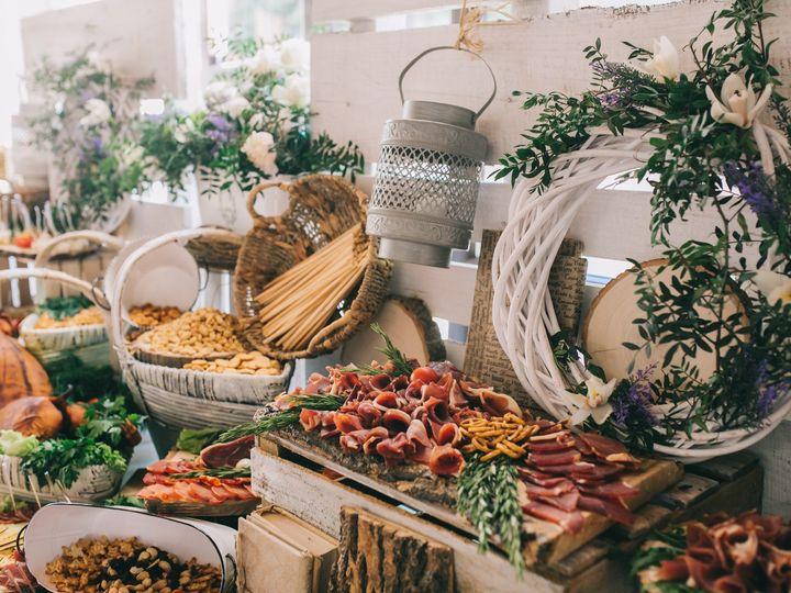 Tmx 1 51 1894177 1573590348 Houston, TX wedding catering