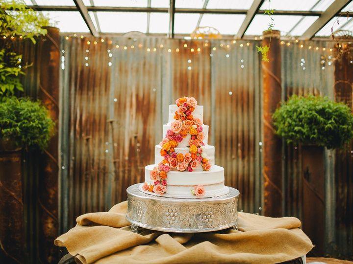 Tmx 8 51 1894177 1573589828 Houston, TX wedding catering