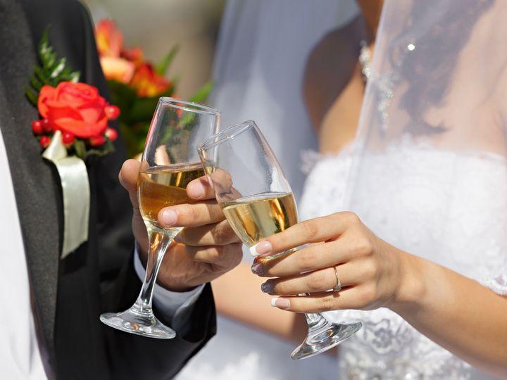 Tmx Photo5 51 1894177 1572905144 Houston, TX wedding catering