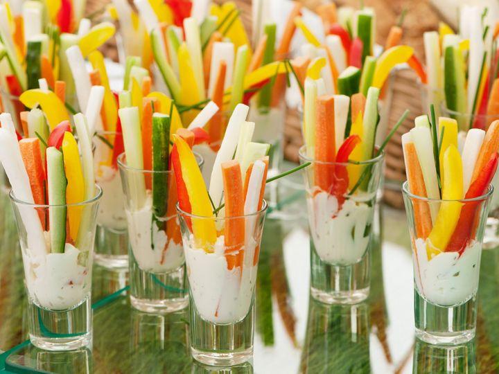 Tmx Shutterstock 103732481 51 1894177 1573590099 Houston, TX wedding catering