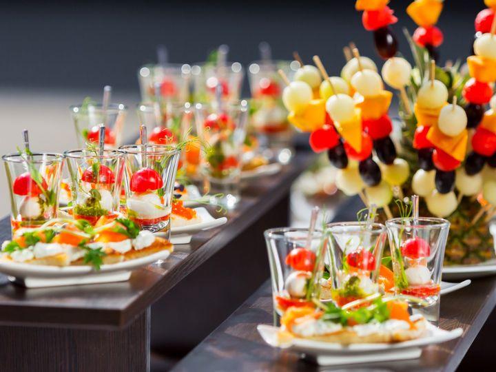 Tmx Shutterstock 169071185 51 1894177 1573590067 Houston, TX wedding catering