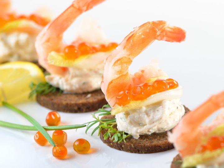 Tmx Shutterstock 95693683 51 1894177 1573589894 Houston, TX wedding catering
