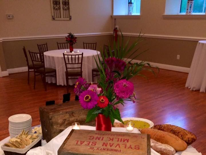 Tmx 1453566822381 G4 Pottstown, Pennsylvania wedding venue