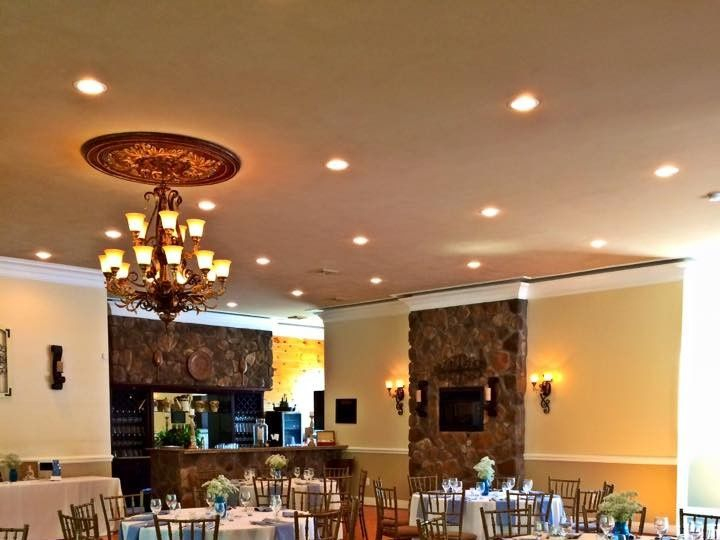 Tmx 1453566832188 G6 Pottstown, Pennsylvania wedding venue