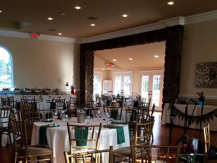 Tmx 1453566849218 G10 Pottstown, Pennsylvania wedding venue