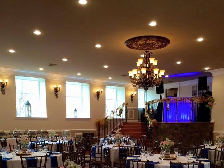 Tmx 1453566860361 G12 Pottstown, Pennsylvania wedding venue
