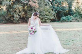Monica Ortega Photography