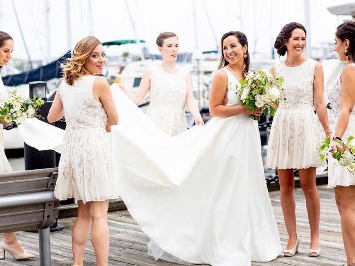 Tmx Screen Shot 2020 02 17 At 11 11 37 Am 51 1045177 158195680934279 Malden, MA wedding beauty