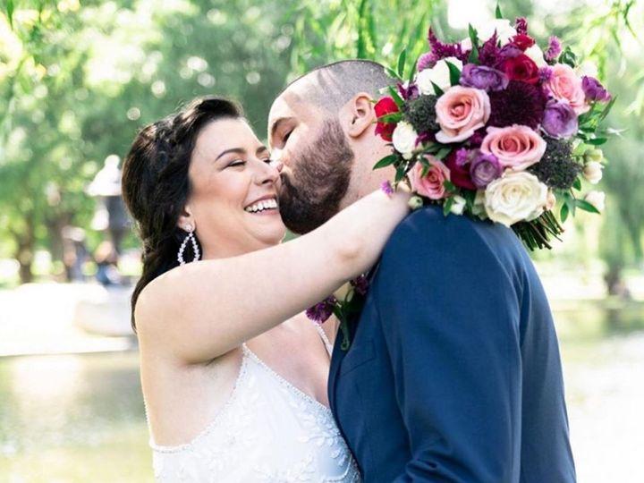 Tmx Screen Shot 2020 02 17 At 11 12 04 Am 51 1045177 158195690778853 Malden, MA wedding beauty