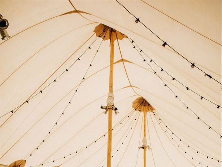 Tmx 2d462bef01992db96b7b6be2510e0717 51 1055177 Sebastopol, CA wedding planner