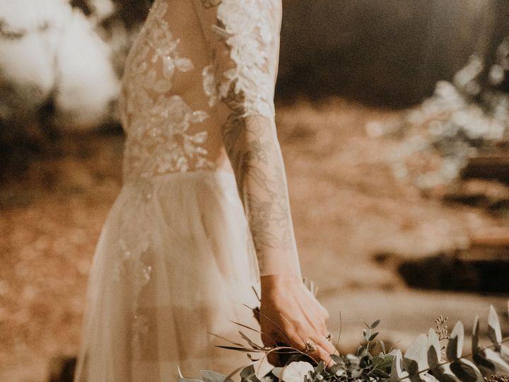 Tmx Feathernorht2 51 1055177 Sebastopol, CA wedding planner