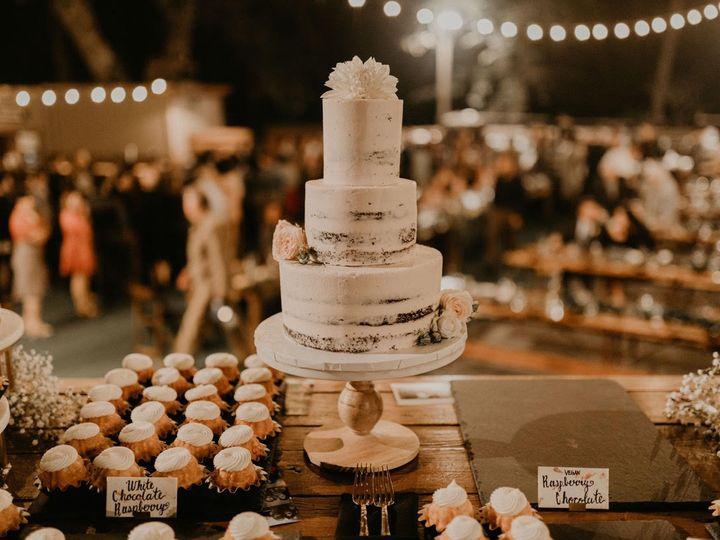 Tmx Feathernorth 51 1055177 Sebastopol, CA wedding planner