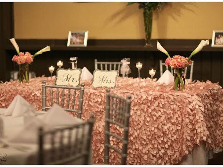 Tmx 1415827033497 2 Fort Lauderdale, Florida wedding venue